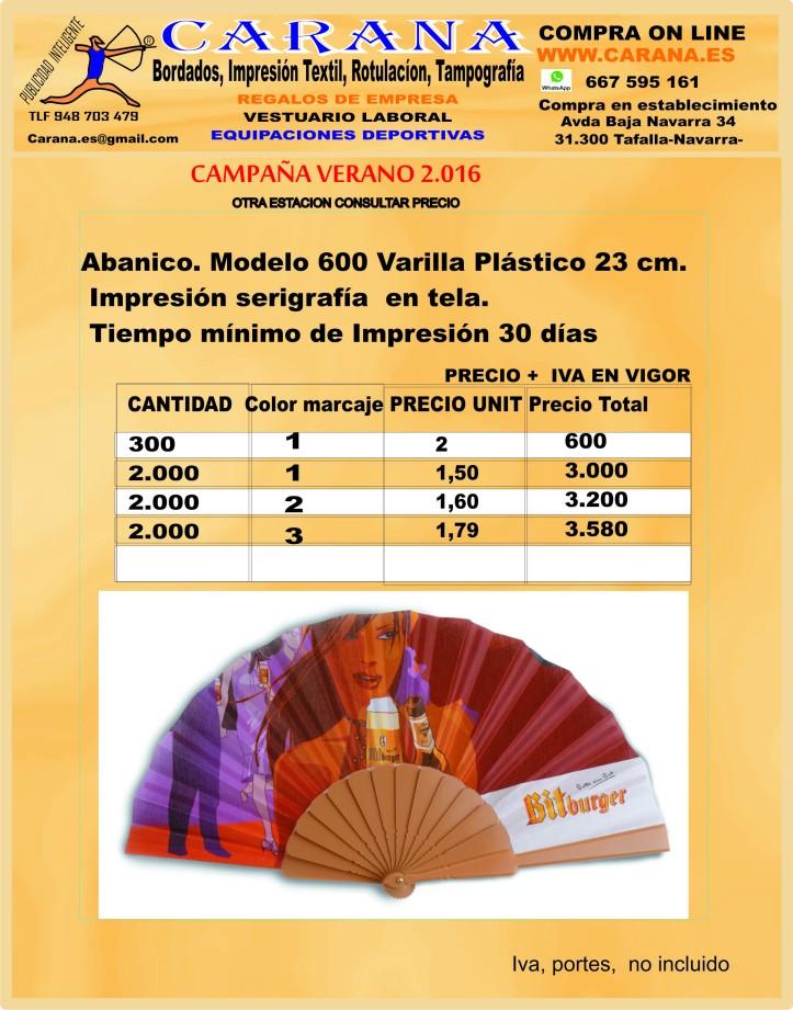 abanicos-2-016