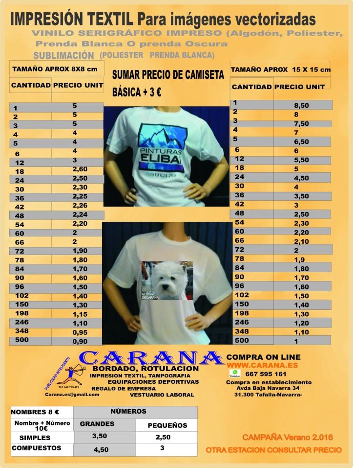 camiseta-sublimacion
